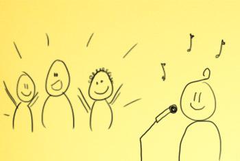 feedbackconcerten-thumb