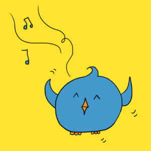 singingactive