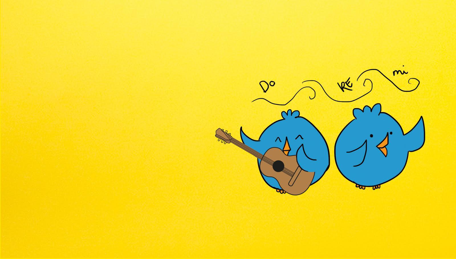 Zangtip – Hummen voor de vorm (video)